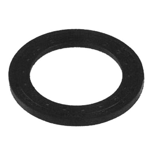 Seal ring, stabilizer, cabin
