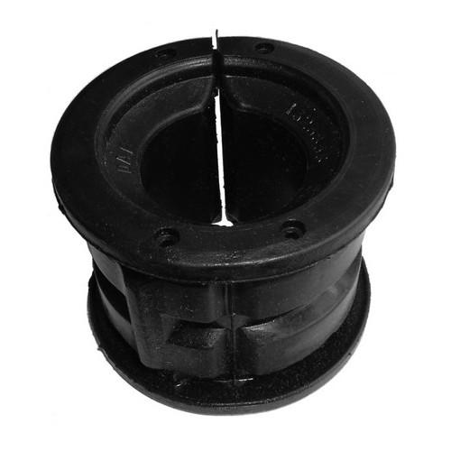Stabilizer bearing