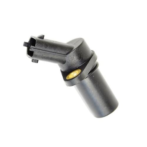 Sensor de velocidad o generador de impulsos, cigüeñal o de gestión motor