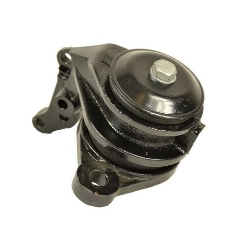 Soporte motor