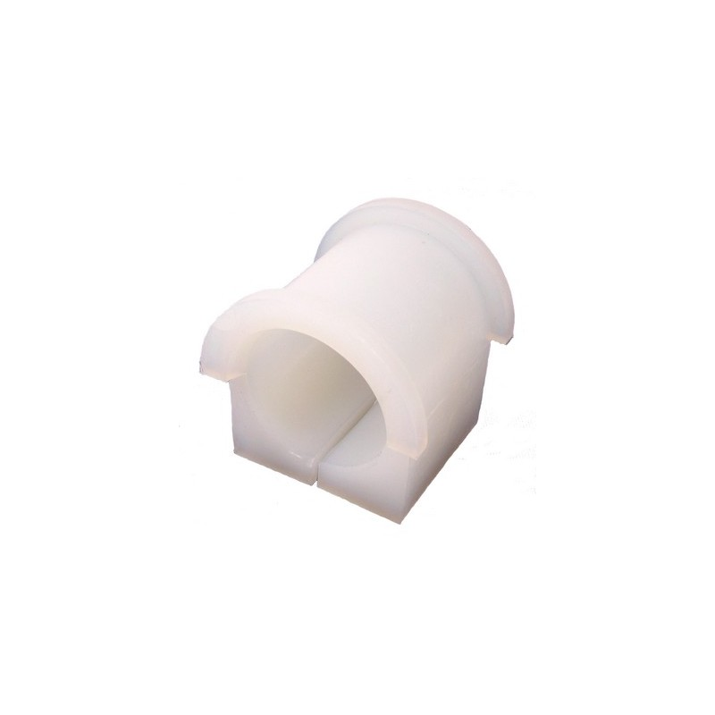 Stabilizer bearing PU