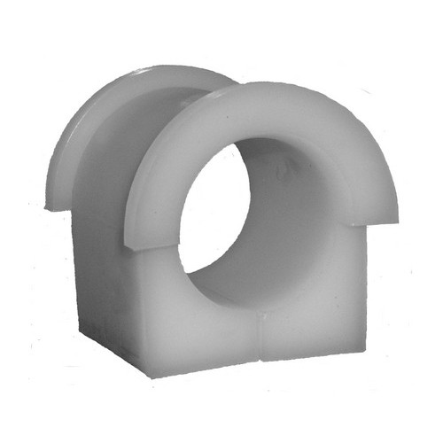 Stabilizer bearing PU