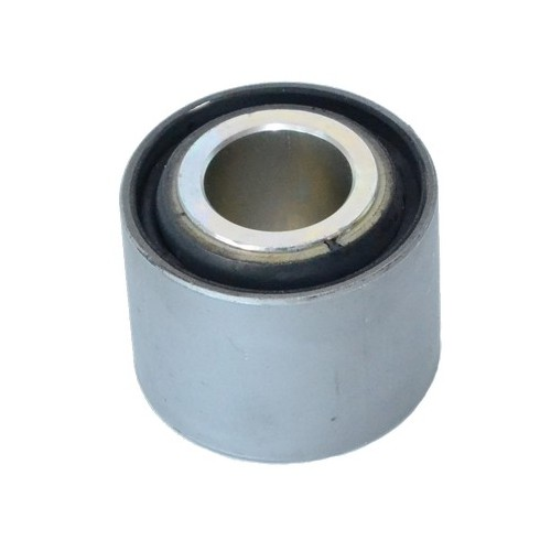 Stabilizer bushing (new design of 8162306)