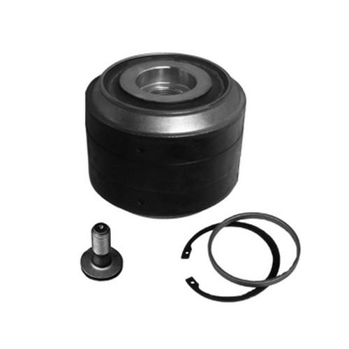 Repair kit central bearing