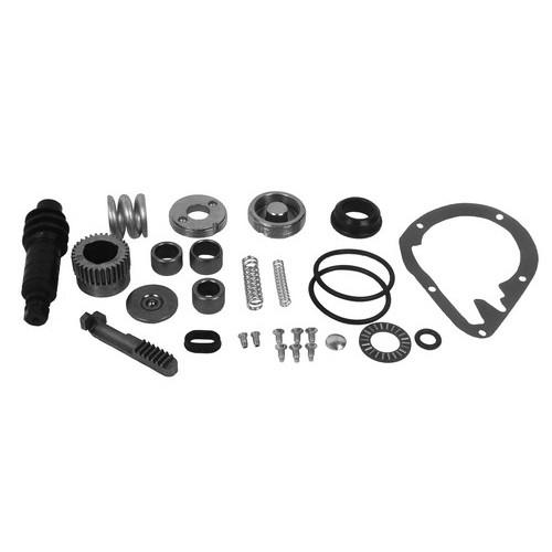 Repair kit brake slack adjuster, automatic