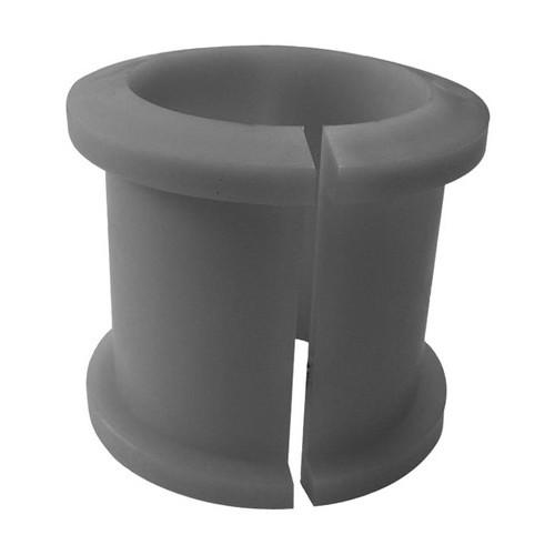 Stabilizer bearing, PU