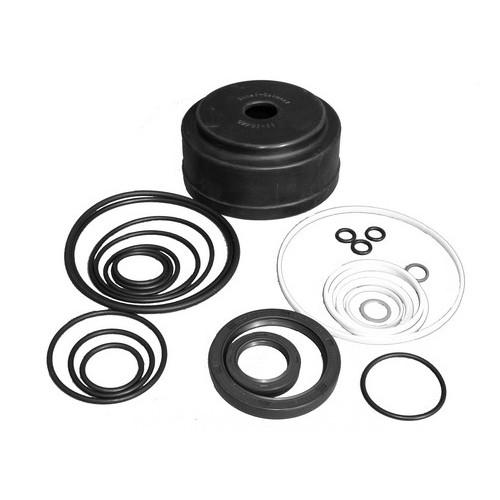 Repair kit power steering