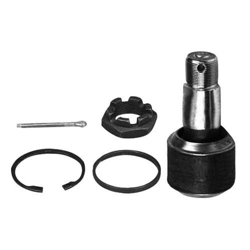 Repair kit drag link / control arm
