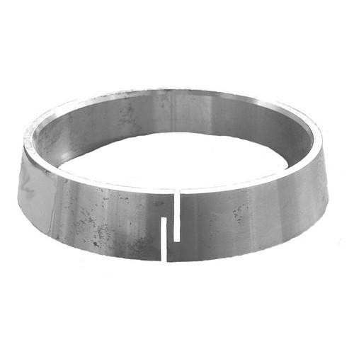 Taper ring