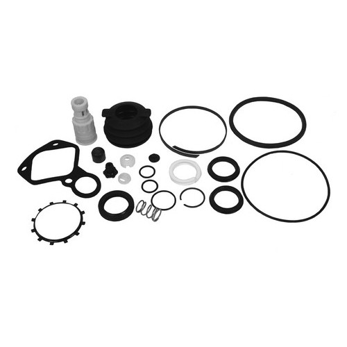 Repair kit clutch booster