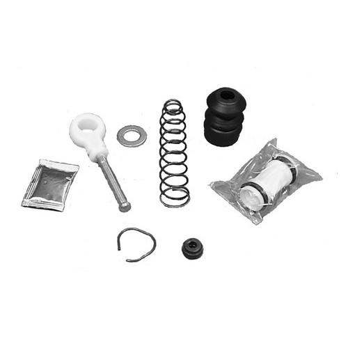 Kit de reparación cilindro principal
