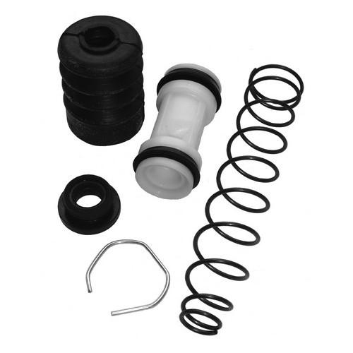 Kit de réparation maître-cylindre
