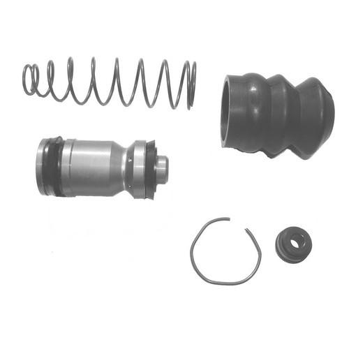 Kit de reparación cilindro maestro