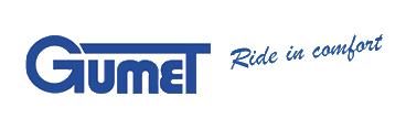Gumet GmbH
